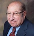 Harold Lebovitz