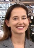 Tanya Dorff