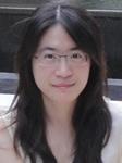 Hui-Chen Cheng
