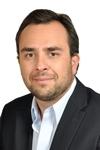Enrique Graue-Hernández