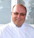 Heikki Huikuri