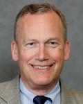 Craig Peters