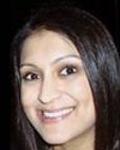 Rajasree Chowdry