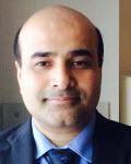 Sameer Nasir MD