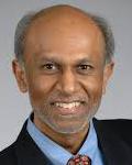 Avindra Nath MD
