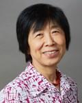 Li Wen