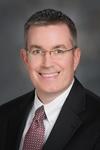 Steven Waguespack