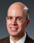 Benjamin Morgan Scirica MD