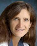 Argye Elizabeth Hillis MD, MA