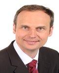 Prof. Paulus Kirchhof