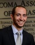 Matthew Emanuel