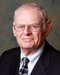 Melvin Scheinman