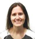 Patricia Zahner