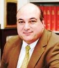 George Bakris