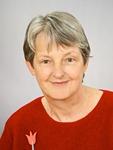 Claudia Stoellberger