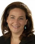 Mona Bahouth