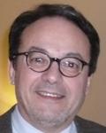 Jean-Claude Baron