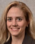 Kathleen M. Dungan MD, MPH