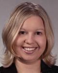 Sarah Hinkley