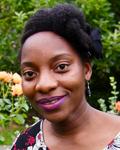 Sandra Jumbe