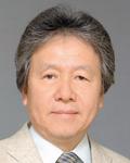 Kohei Kaku