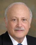 Robert Ritch