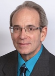 Clifford Lober