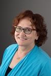 Suzanne Olbricht