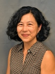 Cecilia Low Wang