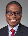 George Ofori-Amanfo