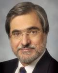 Marinos Dalakas