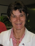 Valerie Biousse