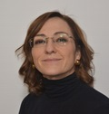 Anna Casu