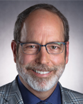 Benjamin O. Anderson MD, FACS