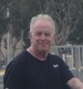 Robert Modlin