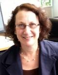 Ilene Sussman