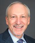 Lee Schwartzberg