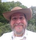 Eric Singman
