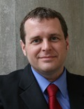 E. Jason Abel