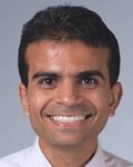 Sunil Ghelani