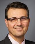 Aldo Peixoto