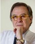 Paolo Camici