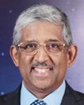 Viswanathan Mohan