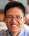 Lee-Shing Chang