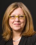 Barbara Burtness