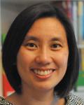 Elaine Yu