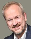 Clemens von Birgelen
