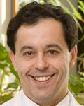 Nicholas Tritos