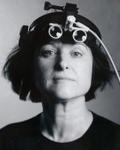 Barbara Caffrey