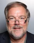 Michael Nauck